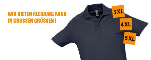 Kleidung online kaufen ch